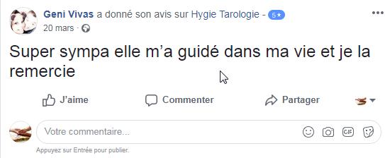 2018-06-13 12_02_06-Hygie Tarologie - Avis.png